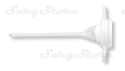 Image de VS101000 Канюли стандартные VersaStep Radially Expandable Sleeve (радиально расширяющийся фиксатор/направитель для троакаров ВерсаСтеп 5-10-11-12 мм)
