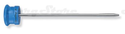 Picture of VSR101005 Обтураторы (диляторы) короткие VersaStep Reposable (атравматичный стилет, титановый, многоразовый, для многоразовых канюль 5 мм)