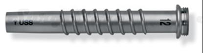 Picture of 177771 Канюли стандартные Versaport RT с фиксатором (титановая, 12 мм)