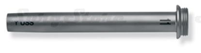 Picture of 177790 Канюли стандартные Versaport RT без фиксатора (титановая, 11 мм)