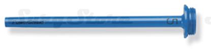 Picture of 177794 Канюли стандартные Versaport RT Powershield без фиксатора (рентгенопрозрачная автоклавируемая, к троакару RT, 5мм)