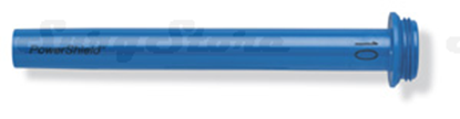 Image de 177797 Канюли стандартные Versaport RT Powershield (рентгенопрозрачная автоклавируемая, к троакару, 10мм)