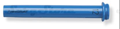 Picture of 177798 Канюли стандартные VersaStep Powershield без фиксатора (рентгенопрозрачная автоклавируемая, к троакару RT, 12мм)