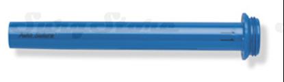 Picture of 177800 Канюли стандартные Versaport RT Powershield без фиксатора (рентгенопрозрачная автоклавируемая, к троакару RT, 11мм)