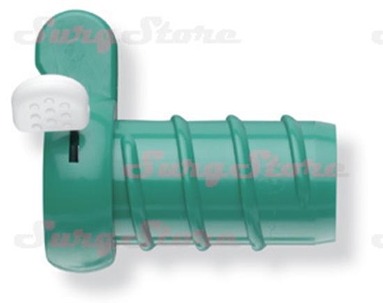 Picture of 174106 Пружинный фиксатор троакара Spring-Grip™ (для пластиковых канюль троакаров Versaport, 15 мм)