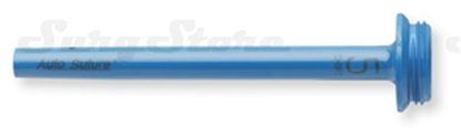 Picture of 177805 Канюли короткие VersaStep Powershield (рентгенопрозрачная автоклавируемая, к троакару RT, 5мм)