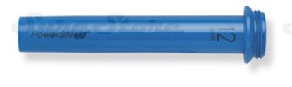 Picture of 177812 Канюли короткие VersaStep Powershield без фиксатора (рентгенопрозрачная автоклавируемая, к троакару RT, 12мм, короткая)