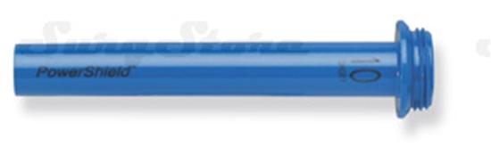Picture of 177810 Канюли короткие VersaStep Powershield (рентгенопрозрачная автоклавируемая, к троакару RT, 10мм)