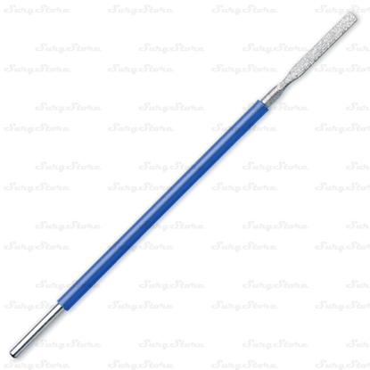 Picture of E1450-4 Электрод-лезвие с EDGE™-покрытием удлиненный