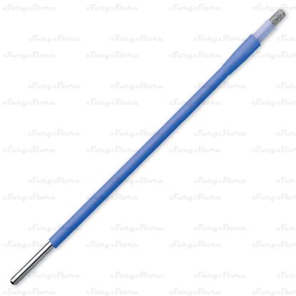 Immagine di E1455-4 Электрод-лезвие с EDGE™-покрытием удлиненный