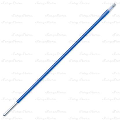 Изображение E1455-6 Электрод-лезвие с EDGE™-покрытием удлиненный