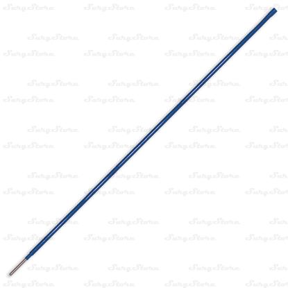 Изображение E1504 Удлинитель электрода лапароскопического прямой