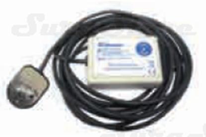 Изображение Дымоэвакуатор RapidVac™ и принадлежности SEA3740 Сенсор дистанционной активации RapidVac™