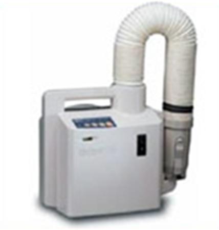 Изображение для категории Система обогрева пациента WarmTouch