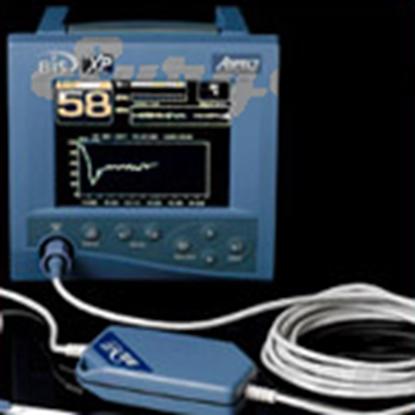 Picture of Монитор для определения глубины седации ЦНС