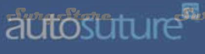 Image du fabricant AutoSuture