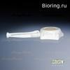 Изображение Желудочный бандаж Bioring c полисульфоновым портом