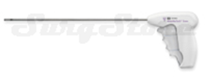 Image de ABSTACK20S Эндогерниостеплер AbsorbaTack™ укороченный 5 мм, 20 рассасывающихся скобок