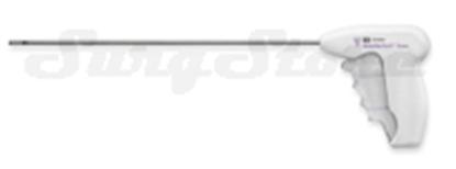 Изображение ABSTACK15 Эндогерниостеплер AbsorbaTack™ 5 мм, 15 рассасывающихся скобок