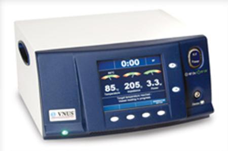 Picture for category Система радиочастотной облитерации вен нижних конечностей VNUS