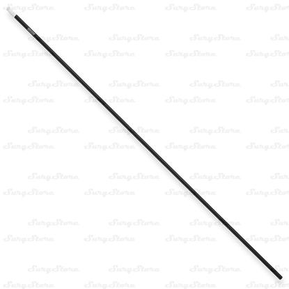 Изображение 173019 Ретракторы Endo Peanut тупоконечные, длина 45 см, 5 мм