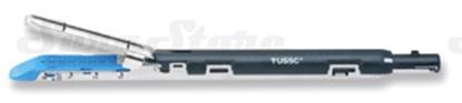Изображение 030419 Кассеты к инструментам Endo GIA Universal прямые, 30 мм, 6 рядов скобок  3,5 мм, нож, 12 мм, синие