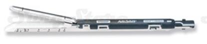 Изображение 030425 Кассеты к инструментам Endo GIA Universal прямые, 45 мм, 6 рядов скобок  2,5 мм, нож, 12 мм, белые