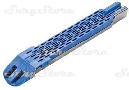 Изображение 6R45B Кассеты со скобами к аппарату сшивающему эндоскопическому Endopath ETS, 45 мм, синие