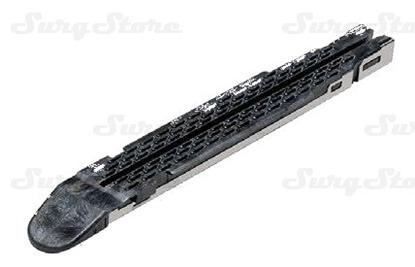 Изображение ECR60T Кассеты со скобами к аппарату эндоскопическому сшивающему ECHELON 60 ENDOPATH, черные