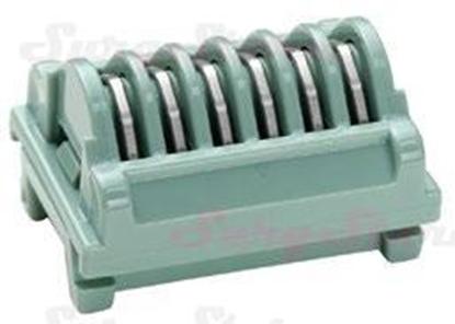 Image de LT300 Клипсы LIGACLIP EXTRA (средне-большие, по 6 в кассете)