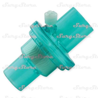 Изображение 355/5823 Фильтры электростатические Гигробой (HYGROBOY) с тепловлагообменником