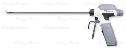 Picture of SCD391 Sonicision диссектор (ультразвуковые ножницы) 39 см в комплекте с тарированным ключом