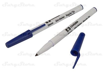 маркер хирургический односторонний