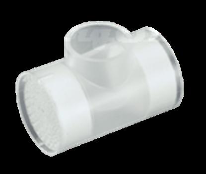 фильтр термовент портекс , тепловлагообменник