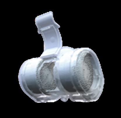 фильтр термовент T2 портекс , тепловлагообменник