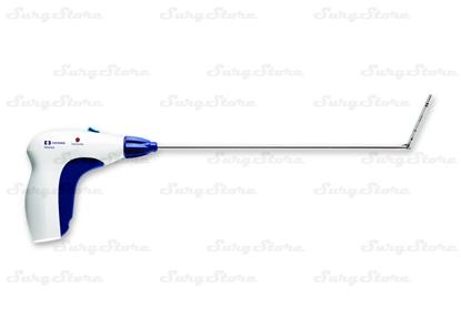 Image de RELTACK3X10 Устройство поворотное кассетное фиксирующее Reliatack герниостеплер изгибаемый, перезаряжаемый 5 мм