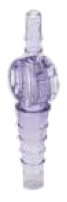 Изображение BCC1 BLAKE кардиоконнектор 1:1
