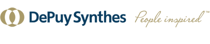 Image du fabricant DePuy Synthes