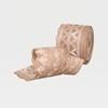 Image sur ID-311W Компрессионные чулки (женские, открытый носок, ажурная резинка), пара, класс компрессии 1 и 2