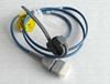 Изображение M50C Датчик  неонатальный для пульсоксиметра MD300M