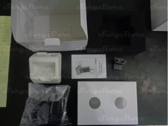 Изображение Зарядное устройство для пульсоксиметра MD300M