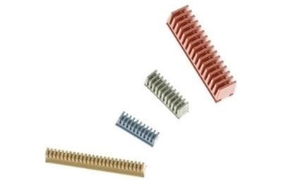 Изображение 523800 Клипсы HEMOCLIP (средние, по 10 шт в кассете)  WK523800